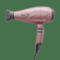 secador-de-cabelo-sensi-gama-italy-4d-therapy-2500w-6-combinacoes-de-temperaturas-rose-bechd2182-secador-de-cabelo-sensi-gama-italy-4d-therapy-2500w-6-combinacoes-de-temperaturas-r-0