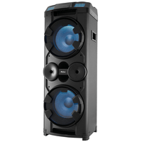 caixa-de-som-acustica-philco-1800w-bluetooth-usb-entrada-para-microfone-pcx20000-bilvolt-61624-0