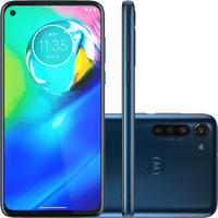 smartphone-motorola-moto-g8-power-6-4-64gb-16mp-octa-core-azul-atlantico-xt2041-smartphone-motorola-moto-g8-power-6-4-64gb-16mp-octa-core-azul-atlantico-xt2041-61641-0