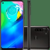 smartphone-motorola-moto-g8-power-6-4-64gb-16mp-octa-core-preto-titanium-xt2041-smartphone-motorola-moto-g8-power-6-4-64gb-16mp-octa-core-preto-titanium-xt2041-61642-0