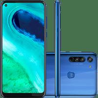 smartphone-motorola-moto-g8-6-4-64gb-octa-core-multicameras-16mp8mp2mp-azul-capri-xt2045-1-smartphone-motorola-moto-g8-6-4-64gb-octa-core-multicameras-16mp8mp2mp-azul-capri-0