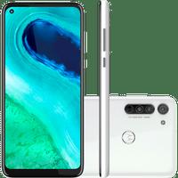 smartphone-motorola-moto-g8-6-4-64gb-octa-core-multicameras-16mp8mp2mp-branco-prisma-xt2045-1-smartphone-motorola-moto-g8-6-4-64gb-octa-core-multicameras-16mp8mp2mp-branco-0