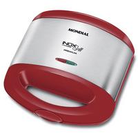 grill-e-sanduicheira-inox-red-premium-mondial-800w-antiaderente-s-19-220v-62004-0