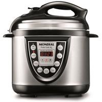panela-de-pressao-eletrica-mondial-pratic-cook-premium-6-funcoes-de-pratos-800w-4l-pe09-220v-62012-0