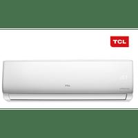 ar-condicionado-split-tcl-inverter-9000btus-auto-restart-branco-tac09chsainv-220v-61978-0