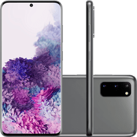 smartphone-samsung-galaxy-s20-6-2-128gb-camera-64mp12mp12mp-cinza-sm-g980f-smartphone-samsung-galaxy-s20-6-2-128gb-camera-64mp12mp12mp-cinza-sm-g980f-61845-0