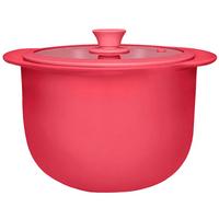 panela-funda-cookware-da-oxford-ceramica-5-litros-rose-bm08-4504-panela-funda-cookware-da-oxford-ceramica-5-litros-rose-bm08-4504-52545-0