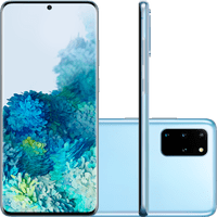 smartphone-samsung-galaxy-s20-6-7-128gb-octa-core-cameras-64mp12mp12mptof-azul-g985f-smartphone-samsung-galaxy-s20-6-7-128gb-octa-core-cameras-64mp12mp12mptof-azul-g-0