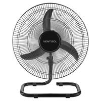 ventilador-de-mesa-premium-ventisol-3-pas-50cm-130w-preto-new-110v-35231-0