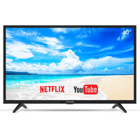 smart-tv-led-40-panasonic-full-hd-usb-wi-fi-hdmi-tc40fs500b-smart-tv-led-40-panasonic-full-hd-usb-wi-fi-hdmi-tc40fs500b-61803-0