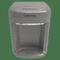 purificador-de-agua-colormaq-7-niveis-de-temperatura-capacidade-de-14-litro-prata-601-3-001-110v-58469-0