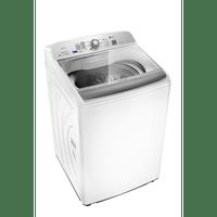 lavadora-de-roupas-panasonic-14-kg-9-programas-de-lavagem-7-niveis-de-agua-branca-naf140b6w-110v-61807-0