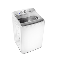 lavadora-de-roupas-panasonic-14-kg-9-programas-de-lavagem-7-niveis-de-agua-branca-naf140b6w-220v-61808-0