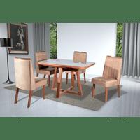 mesa-de-jantar-anita-4-cadeiras-tampo-de-vidro-e-mdf-bom-pastor-amendoa-off-white-bege-61676-0