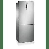 geladeira-refrigerador-inverse-barosa-samsung-2-portas-435l-frost-free-inox-rl4353rbasl-110v-61524-0
