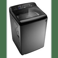lavadora-de-roupas-panasonic-17-kg-9-programas-de-lavagem-7-niveis-de-agua-titanio-naf170p6t-110v-61811-0
