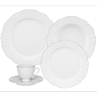 aparelho-de-jantar-e-cha-oxford-soleil-katherine-30-pecas-porcelana-w112-9814-aparelho-de-jantar-e-cha-oxford-soleil-katherine-30-pecas-porcelana-w112-9814-52524-0