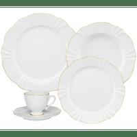 aparelho-de-jantar-e-cha-soleil-victoria-oxford-30-pecas-porcelana-w112-9812-aparelho-de-jantar-e-cha-soleil-victoria-oxford-30-pecas-porcelana-w112-9812-52525-0