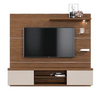 rack-com-painel-home-para-tv-65-mdp-2-porta-2-prateleira-com-led-noce-milano-off-white-61730-0