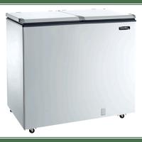 freezer-horizontal-esmaltec-2-tampas-305l-branco-ech350-220v-61646-0