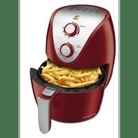 fritadeira-sem-oleo-air-fryer-mondial-family-controle-de-temperatura-1500w-35l-vermelhoinox-af-32ri-110v-62009-0