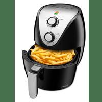fritadeira-sem-oleo-air-fryer-mondial-family-timer-controle-temperatura-1500w-35l-preta-af-30i-110v-62011-0
