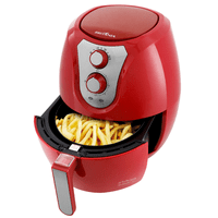 fritadeira-sem-oleo-air-fryer-britania-1400w-32l-vermelho-brf32v-220v-62044-0