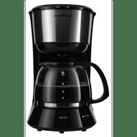 cafeteira-eletrica-britania-750w-placa-aquecedora-30-xicaras-preta-bcf36i-110v-62021-0