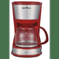 cafeteira-eletrica-britania-550w-placa-aquecedora-18-xicaras-inox-plus-vermelha-bcf18iv-110v-62023-0