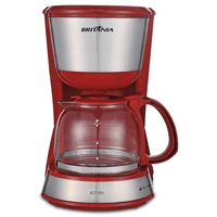cafeteira-eletrica-britania-550w-placa-aquecedora-18-xicaras-inox-plus-vermelha-bcf18iv-220v-62024-0