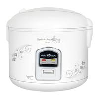 panela-eletrica-de-arroz-britania-400w-5-xicaras-branca-pa5-110v-62064-0