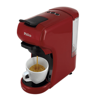 cafeteira-multicapsulas-philco-1450w-20-bar-600ml-vermelha-pcf19vp-220v-62026-0
