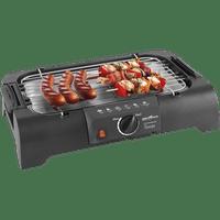 churrasqueira-eletrica-britania-1200w-grade-removivel-controle-de-temperatura-preta-bcg1n-110v-62031-0