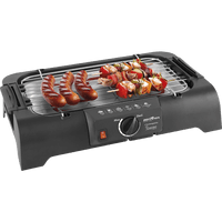 churrasqueira-eletrica-britania-1200w-grade-removivel-controle-de-temperatura-preta-bcg1n-220v-62032-0