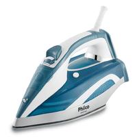 ferro-a-vapor-philco-smart-pass-1200w-funcao-spray-base-ceramica-pfv900az-220v-62040-0