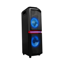 kit-de-som-novik-neo-1800w-bluetooth-usb-sd-woofer-10-bivolt-thunder-kit-de-som-novik-neo-1800w-bluetooth-usb-sd-woofer-10-bivolt-thunder-59864-0