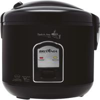 panela-eletrica-de-arroz-britania-650w-10-xicaras-preta-pa8x-110v-62066-0