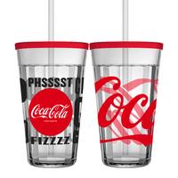 jogo-de-copos-coca-cola-da-copo-americano-12-pecas-com-tampa-e-canudo-vidro-2910-jogo-de-copos-coca-cola-da-copo-americano-12-pecas-com-tampa-e-canudo-vidro-2910-61321-0