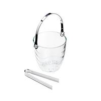 balde-para-gelo-bar-bon-gourmet-com-alca-vidro-com-pegador-35249-balde-para-gelo-bar-bon-gourmet-com-alca-vidro-com-pegador-35249-61876-0