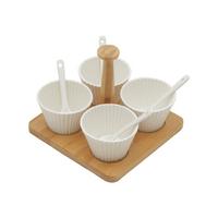 jogo-de-molheiras-bamboo-bon-gourmet-9-pecas-com-suporte-35501-jogo-de-molheiras-bamboo-bon-gourmet-9-pecas-com-suporte-35501-61895-0