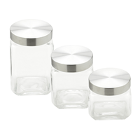 conjunto-porta-mantimentos-bon-gourmet-3-pecas-com-tampa-vidro-26322-conjunto-porta-mantimentos-bon-gourmet-3-pecas-com-tampa-vidro-26322-58118-0