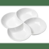 petisqueira-bon-gourmet-4-divisorias-porcelana-26419-petisqueira-bon-gourmet-4-divisorias-porcelana-26419-61915-0
