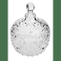 bomboniere-decorativo-prestige-com-tampa-vidro-35265-bomboniere-decorativo-prestige-com-tampa-vidro-35265-61934-0