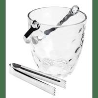 balde-para-gelo-bar-bon-gourmet-com-alca-com-pegador-bolhas-vidro-35248-balde-para-gelo-bar-bon-gourmet-com-alca-com-pegador-bolhas-vidro-35248-61875-0