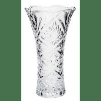 vaso-decorativo-petals-transparente-prestige-vidro-35262-vaso-decorativo-petals-transparente-prestige-vidro-35262-61956-0