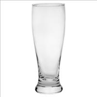 jogo-de-copos-para-cerveja-bon-gourmet-430ml-vidro-2-pecas-27784-jogo-de-copos-para-cerveja-bon-gourmet-430ml-vidro-2-pecas-27784-61890-0