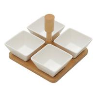 conjunto-petisqueira-bon-gourmet-5-pecas-com-suporte-porcelana-35503-conjunto-petisqueira-bon-gourmet-5-pecas-com-suporte-porcelana-35503-61896-0