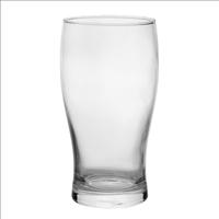 jogo-de-copos-para-cerveja-bon-gourmet-550ml-vidro-2-pecas-27783-jogo-de-copos-para-cerveja-bon-gourmet-550ml-vidro-2-pecas-27783-61891-0