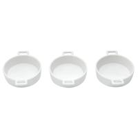 jogo-de-petisqueiras-bon-gourmet-3-pecas-porcelana-branco-27563-jogo-de-petisqueiras-bon-gourmet-3-pecas-porcelana-branco-27563-61899-0