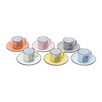 jogo-de-xicaras-para-cafe-words-bon-gourmet-porcelana-12-pecas-coloridas-26105-jogo-de-xicaras-para-cafe-words-bon-gourmet-porcelana-12-pecas-coloridas-26105-52948-0